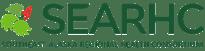 SEARHC-transparent